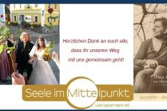 FB Okt Hochzeit